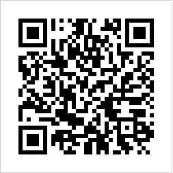 QR code ufabet