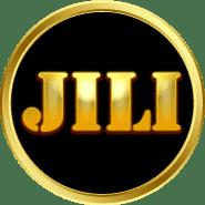 สล็อต Jili