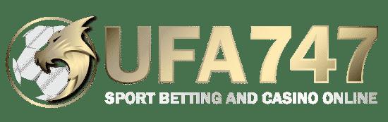 ufa747.info