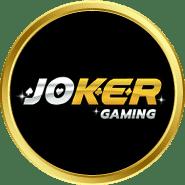 สล็อตค่าย Joker