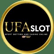 UFA Slot